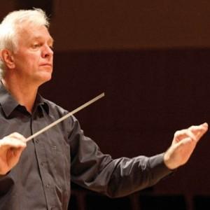 Philharmonie Muenster, Karten online