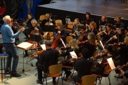 Philharmonie Muenster, Karten reservieren