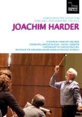 PDF Dirigent Joachim Harder