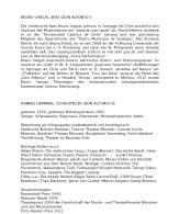 PDF Vita Solisten
