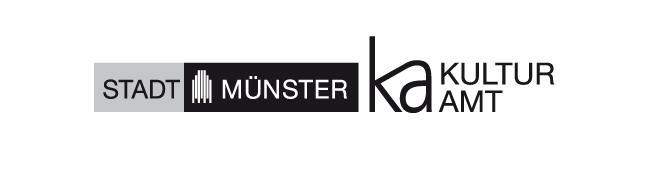 http://philharmonie-muenster.de/wp-content/uploads/2016/02/Logo-Kulturamt-Stadt-Muenster.jpg