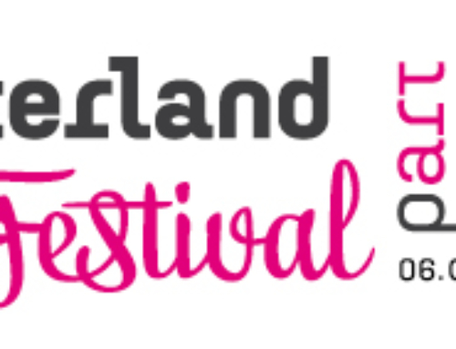 Münsterland Festival 2017